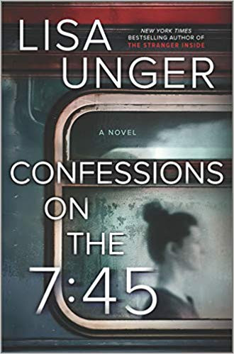 Review: Confessions on the 7:45