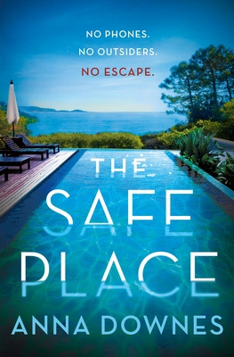 Review: The Safe Place