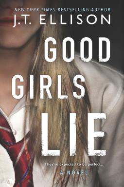 Review: Good Girls Lie