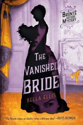 Review: The Vanishing Bride