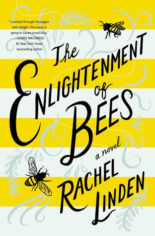 Review: The Enlightenment of Bees
