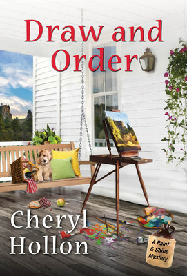 Review: Draw and Order