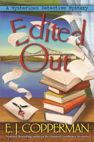 Review: Edited Out