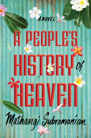 Review: A People's History of Heaven