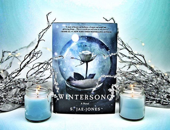 Review: Wintersong
