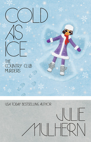 Review: Cold as Ice
