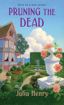 Review: Pruning the Dead