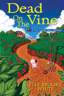 Review: Dead on the Vine