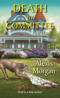 Review: Death by Committee
