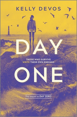 Review: Day One