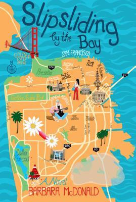 Review: Slipsliding by the Bay