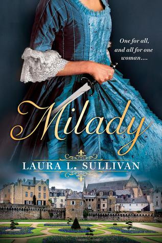 Review: Milady