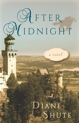 Review: After Midnight