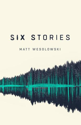 Review: Six Stories