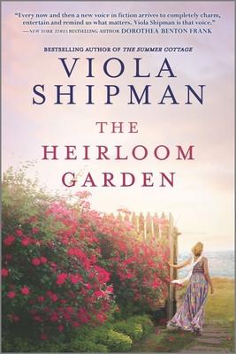 Review: The Heirloom Garden