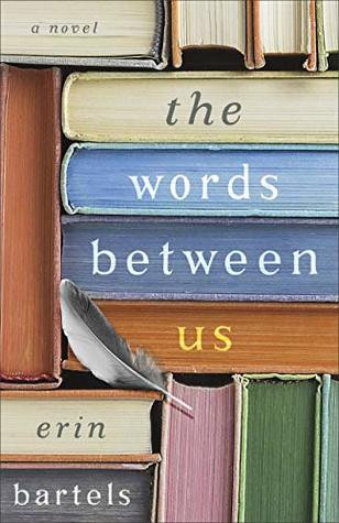 Review: The Words Between Us