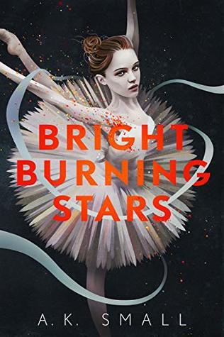Review: Bright Burning Stars