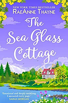Review: The Sea Glass Cottage