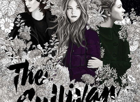 Review: The Sullivan Sisters