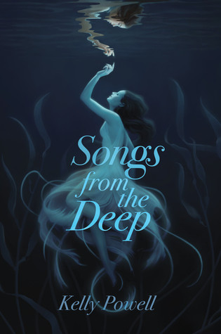 Review: Songs from the Deep