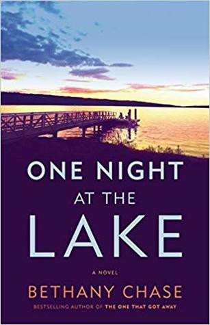 Review: One Night at the Lake