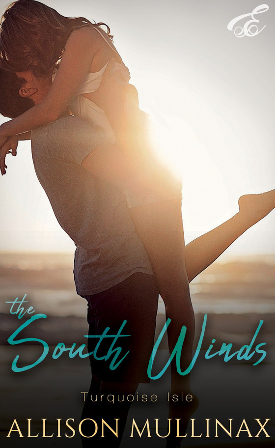 Book Spotlight: Southwinds