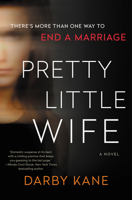 Review: Pretty Little Wife