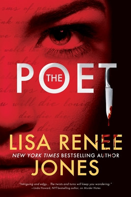 Review: The Poet