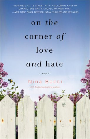 Review: On the Corner of Love and Hate