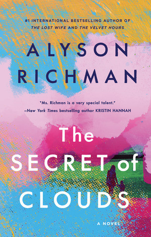 Review: The Secret of Clouds