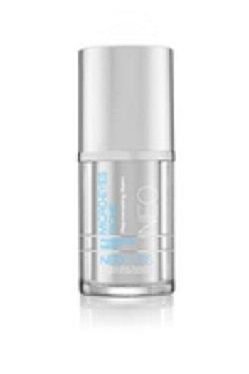 Neocutis Micro Eye 15ml