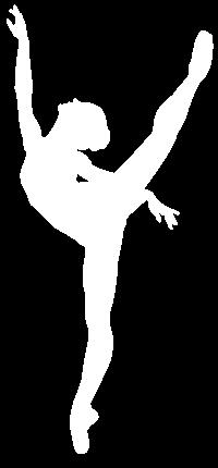 ballerina-white.png