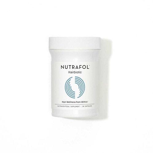 Hairbiotic by Nutrafol