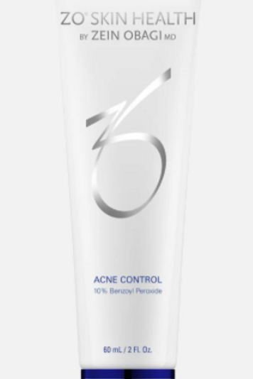 ZO® Skin Health Acne Control (2 fl oz)