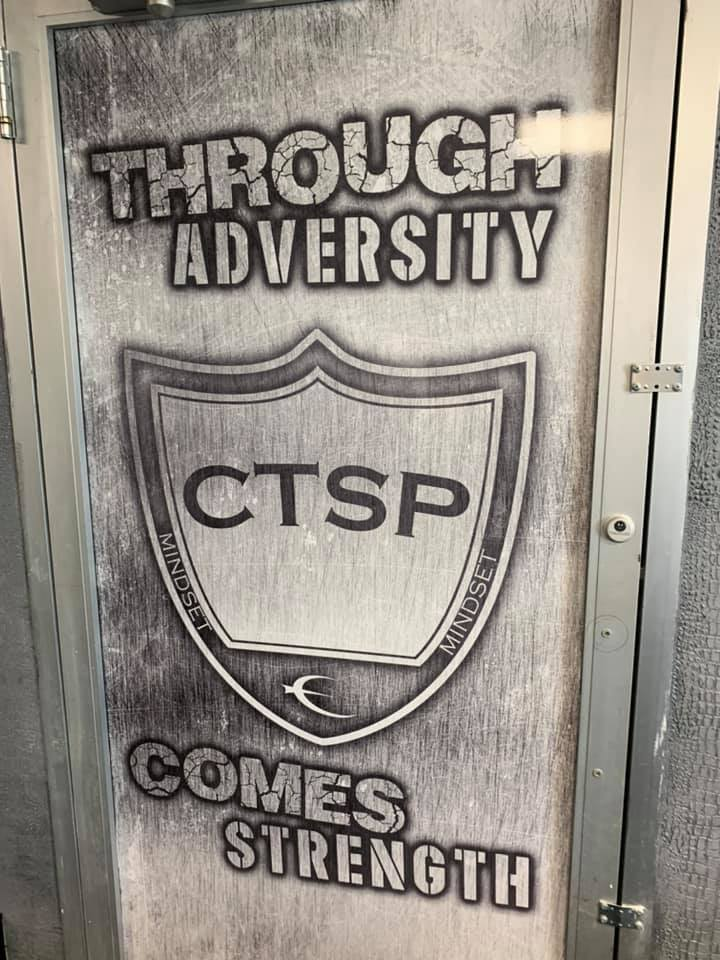 CTSPAdversityStrength