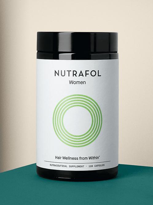 Nutrafol for Women's Balance