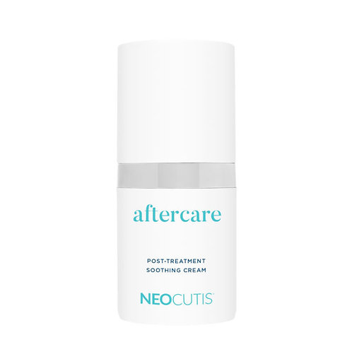 Neocutis Aftercare Post-Treatment Soothing Cream 15ml