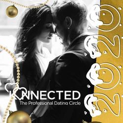 Konnected 2020
