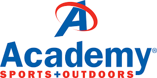 Exclusive Lyndon Lightning Academy Sports and Outdoors Event/Discounted Rates All Weekend- June 24-2