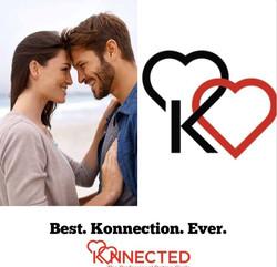 Best Konnection Ever