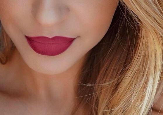 hair and lip model pic.JPG