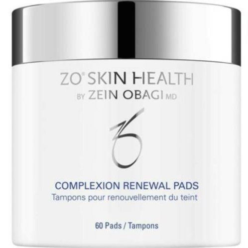 ZO® Skin Health Complexion Renewal Pads