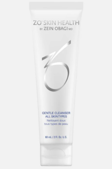 Gentle Cleanser Travel Size - ZO