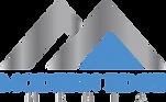 Modern Edge Media logo