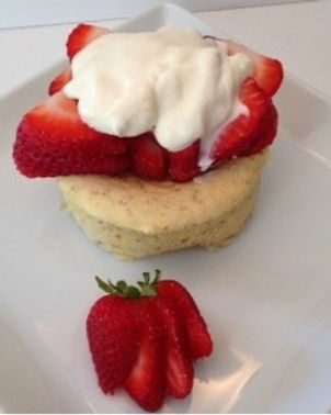 strawberry-shortcake-300x293_edited.jpg