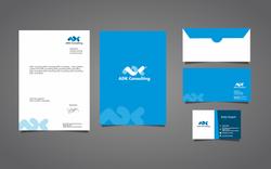 ADK Branding