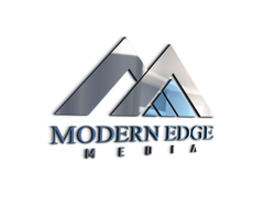 3D Logos and Images
