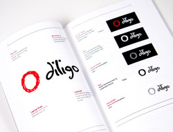 Brand Standard Guides