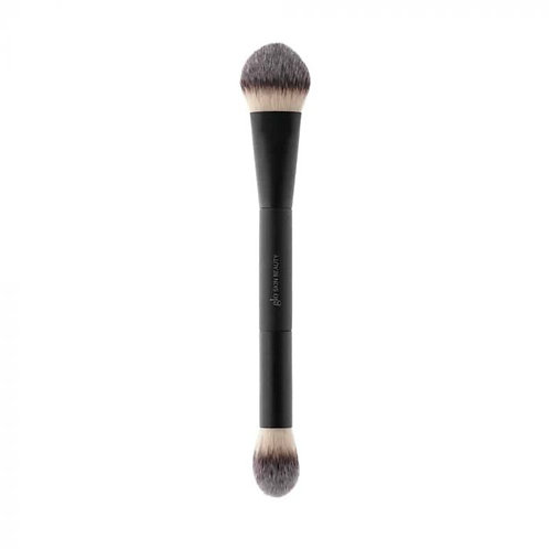 Contour/Highlighter Brush