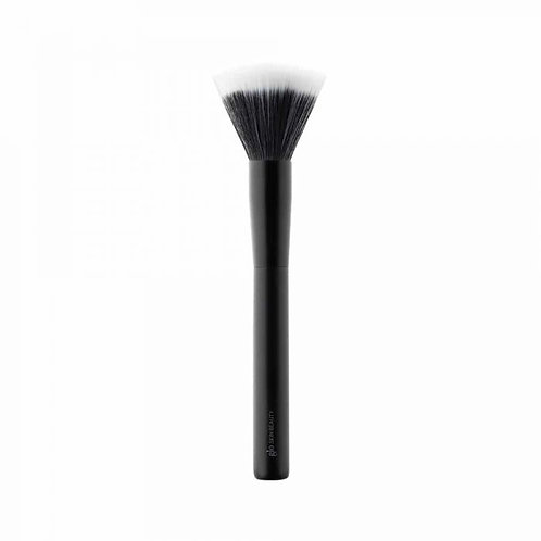 Dual Fiber Face Brush